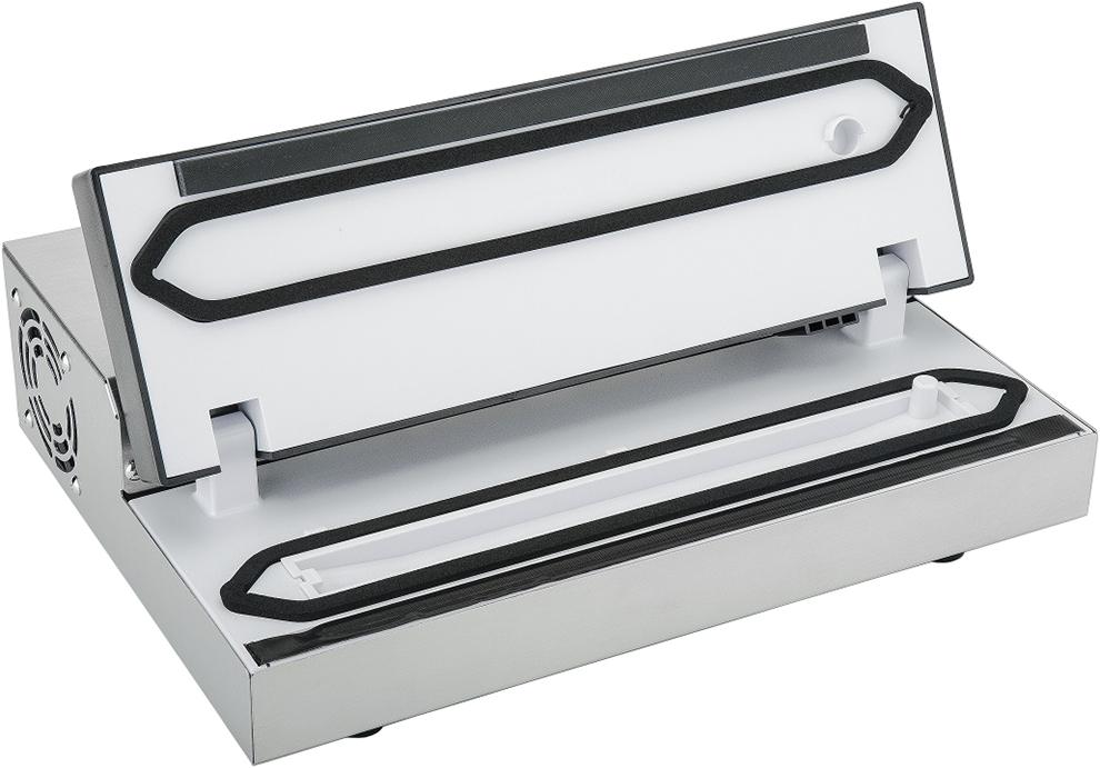 Вакуумный упаковщик VIATTO YJS606 - 1