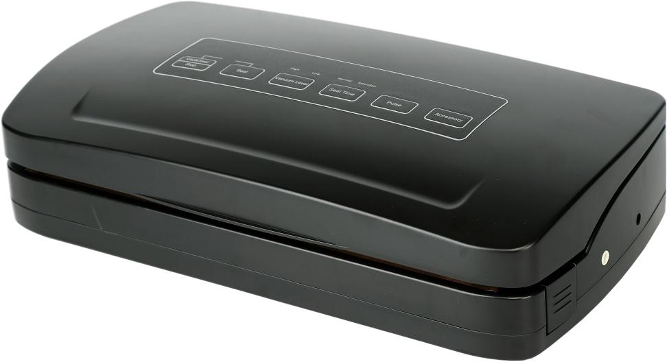 Вакуумный упаковщик VIATTO YJS210 - 2