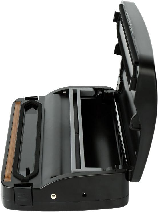 Вакуумный упаковщик VIATTO YJS210 - 5