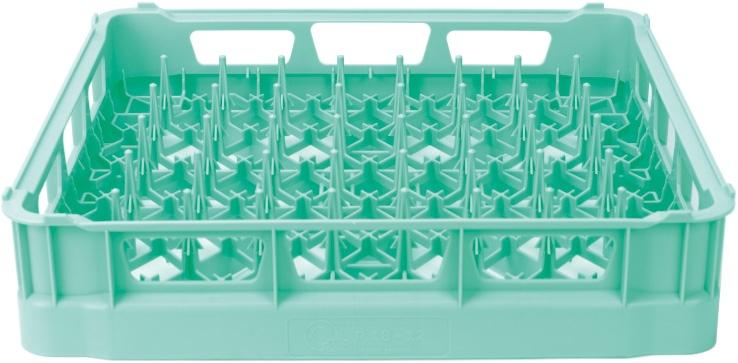 Купольная посудомоечная машина VIATTO CLP+DD - 1