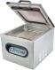 Вакуумный упаковщик VIATTO YJS820