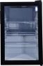Холодильный шкаф VIATTO VA-SC68
